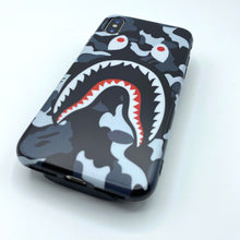 Load image into Gallery viewer, bape iphone case