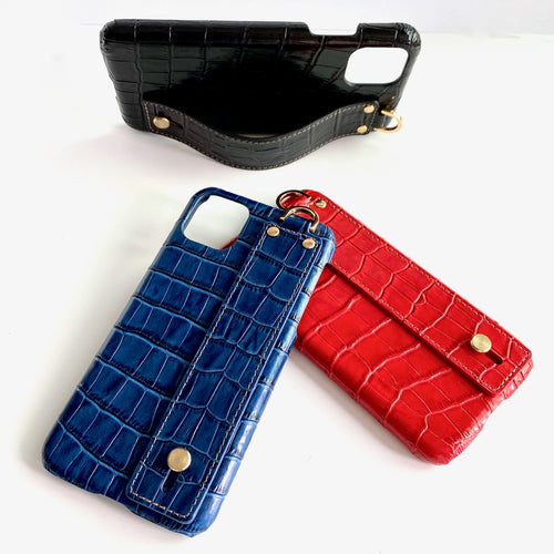 Fashion iPhone 11/ Pro/ Pro max  Cases