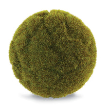 Load image into Gallery viewer, Moss Balls