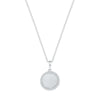 Engravable Pendant - Happy Jewelers Fine Jewelry Lifetime Warranty