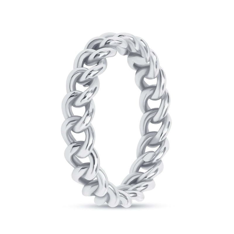 The Hayley Ring (Small) - Happy Jewelers Fine Jewelry Lifetime Warranty