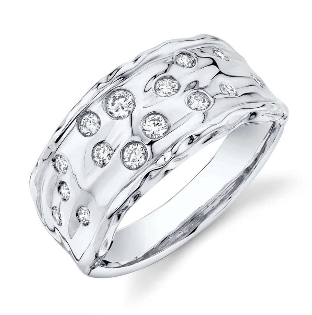 The Twilight Ring - Happy Jewelers Fine Jewelry Lifetime Warranty