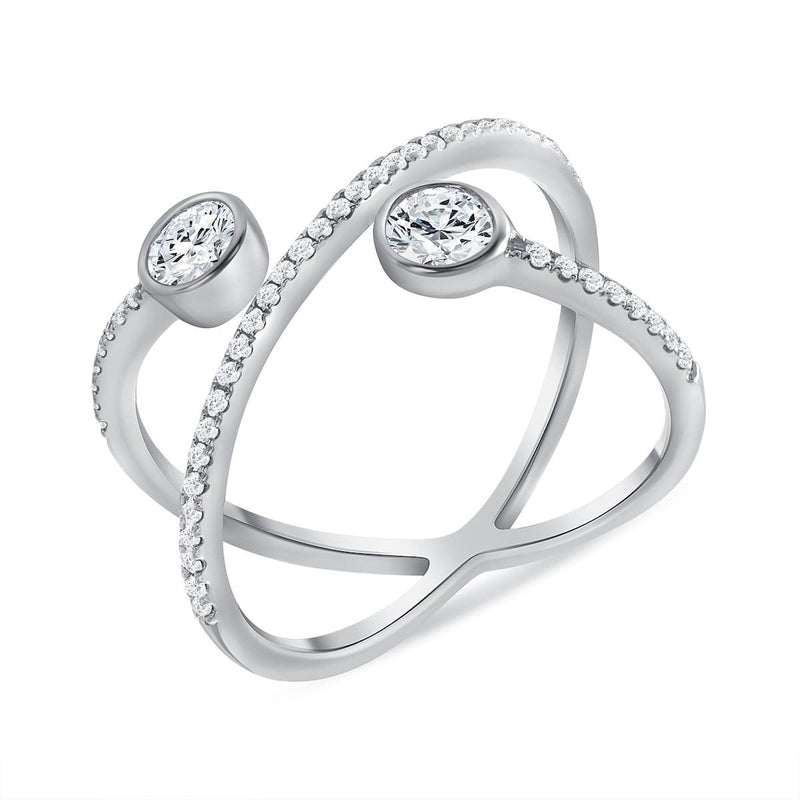 Long Distance Love - Happy Jewelers Fine Jewelry Lifetime Warranty