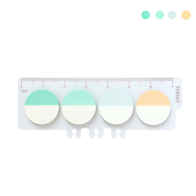Self-Stick Note Pads