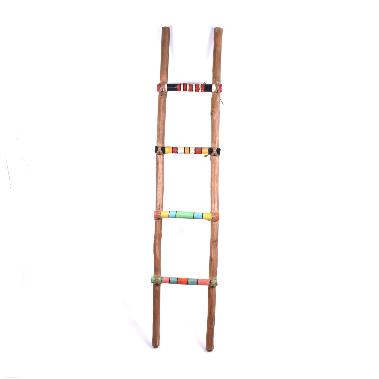 Painted Ladders