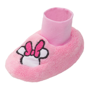 Pantuflas Minnie
