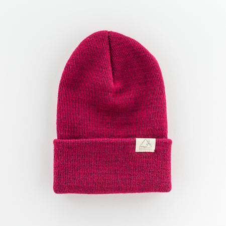 TULIP INFANT/TODDLER BEANIE