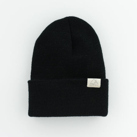 JET INFANT/TODDLER BEANIE