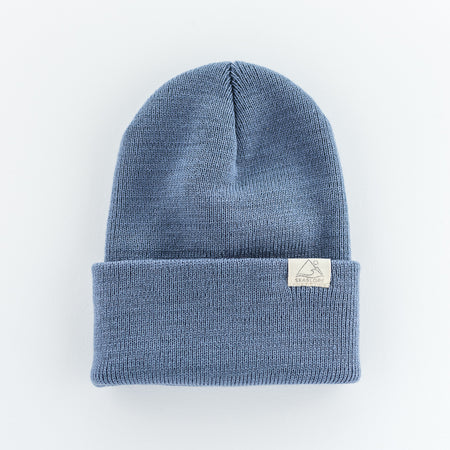 PACIFIC INFANT/TODDLER BEANIE