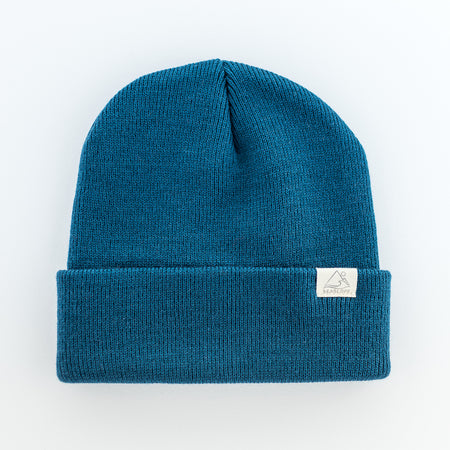 TIDE YOUTH/ADULT BEANIE