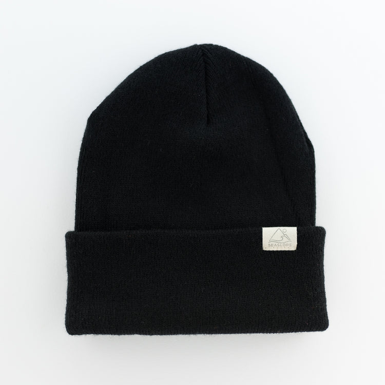 JET YOUTH/ADULT BEANIE