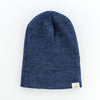 DUSK YOUTH/ADULT BEANIE