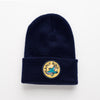 EARLY BIRD INFANT/TODDLER BEANIE