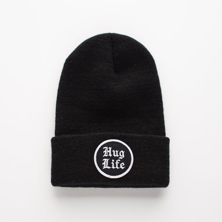 HUG LIFE INFANT/TODDLER BEANIE