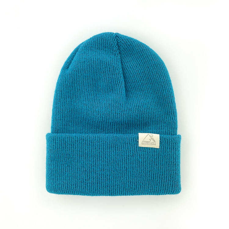 GLACIER INFANT/TODDLER BEANIE