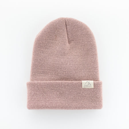 ROSE INFANT/TODDLER BEANIE