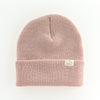 ROSE YOUTH/ADULT BEANIE