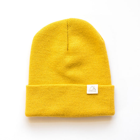 DANDELION YOUTH / ADULT BEANIE