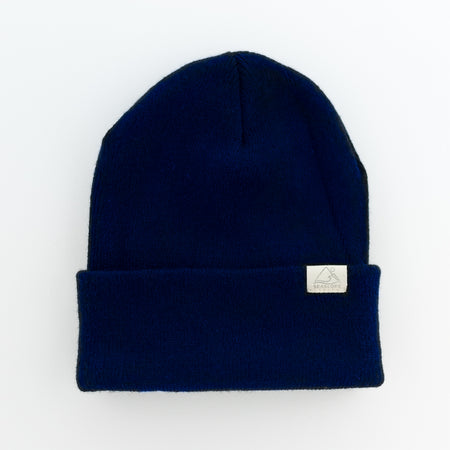 MIDNIGHT YOUTH/ADULT BEANIE