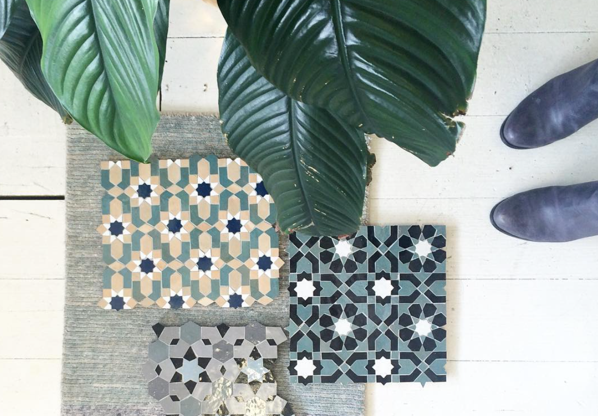 Image result for buying tiles