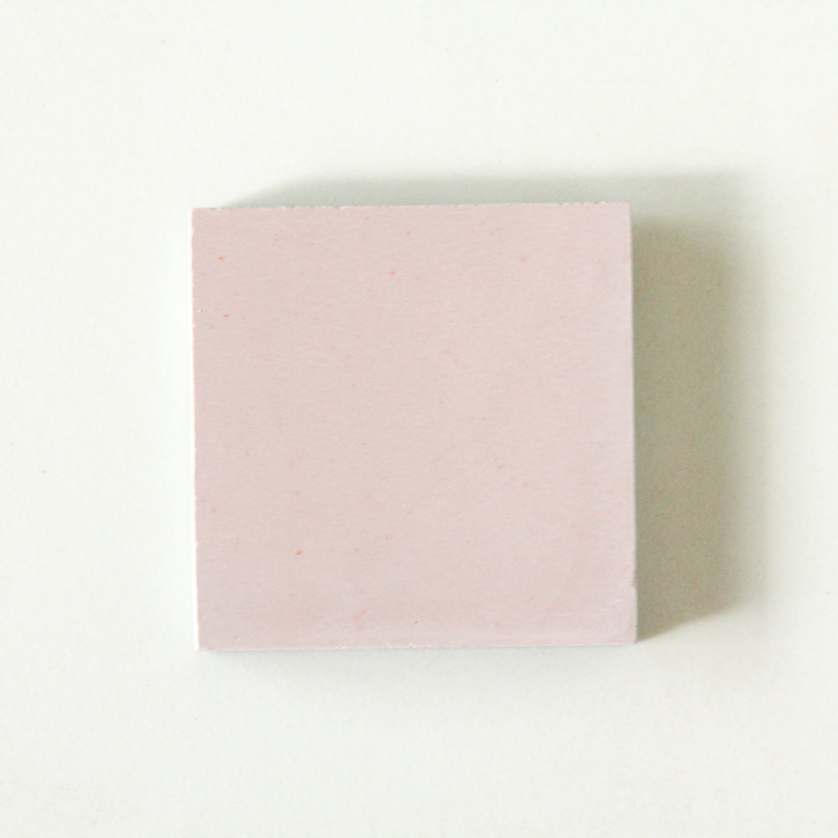 Cement Rose Sample