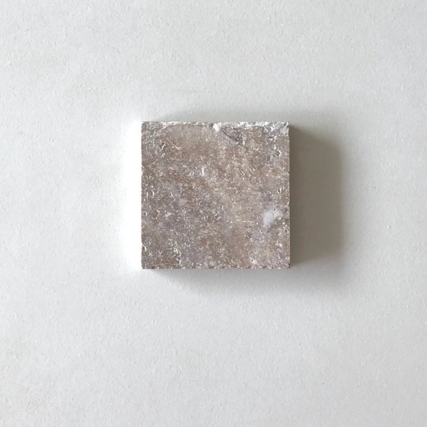 DNYL6142 Travertine Individual Sample