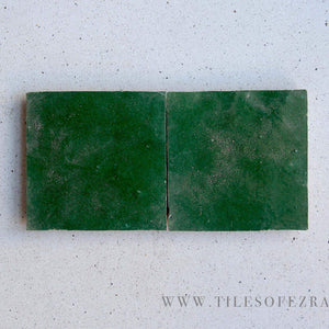 Forest Individual Tile Sample