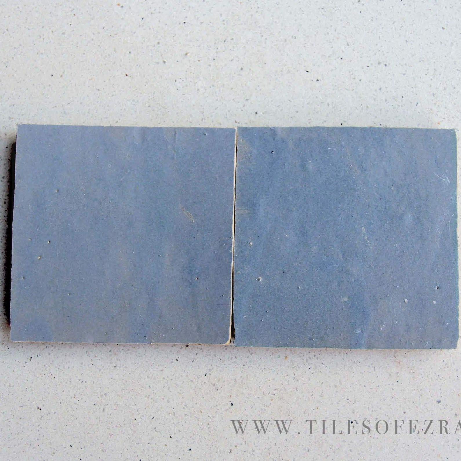 Clear Sky Individual Tile Sample