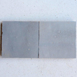 Powder Individual tile sample