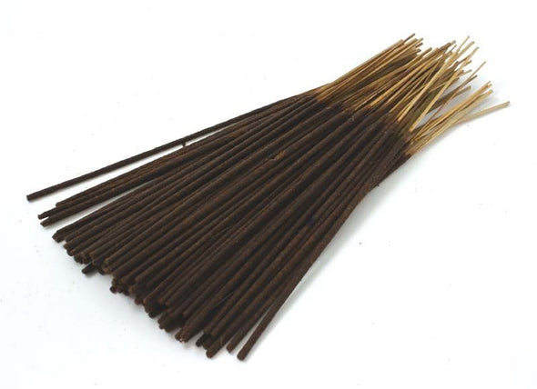 Baby Powder Exotic | Incense (20PK)