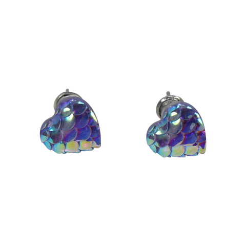 Image of Ocean Collection Ear Rings Set - 9