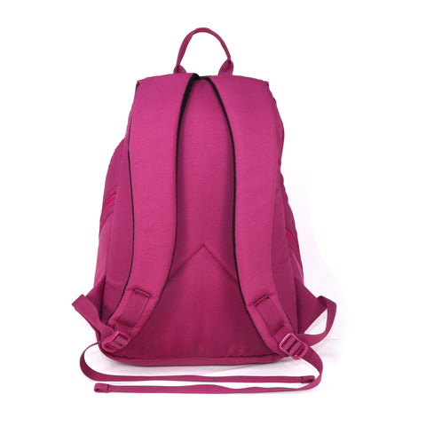 Image of Smily Kiddos Day Pack Purple