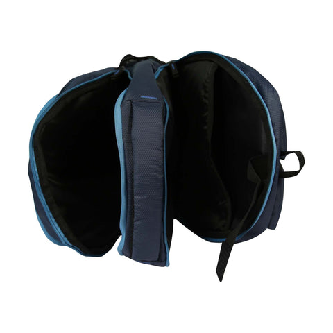 SIRIUS LTP Bag-04-Blue & Black