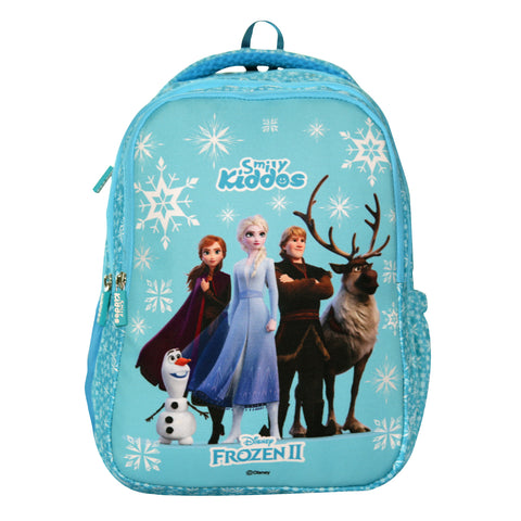 Frozen 2 Combo Pack