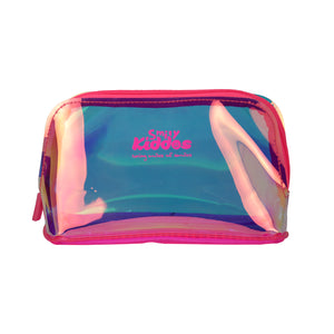 Fancy Delight Utility Pouch