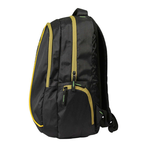 SIRIUS LTP Bag Yellow & Black