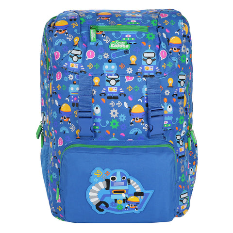 Image of Smily Fancy Bundle Blue