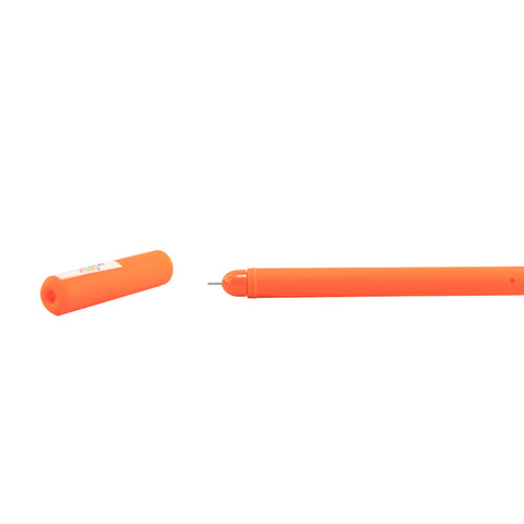 Fruits Pen Orange