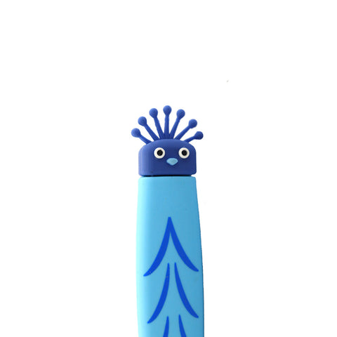 Image of Peacock Pen