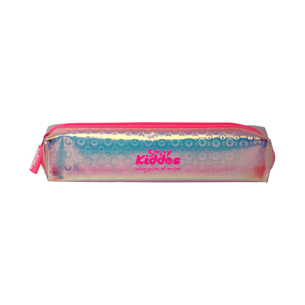 Smily Dazzle Pencil Pouch