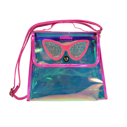 Image of Smily Delight Hand Bag
