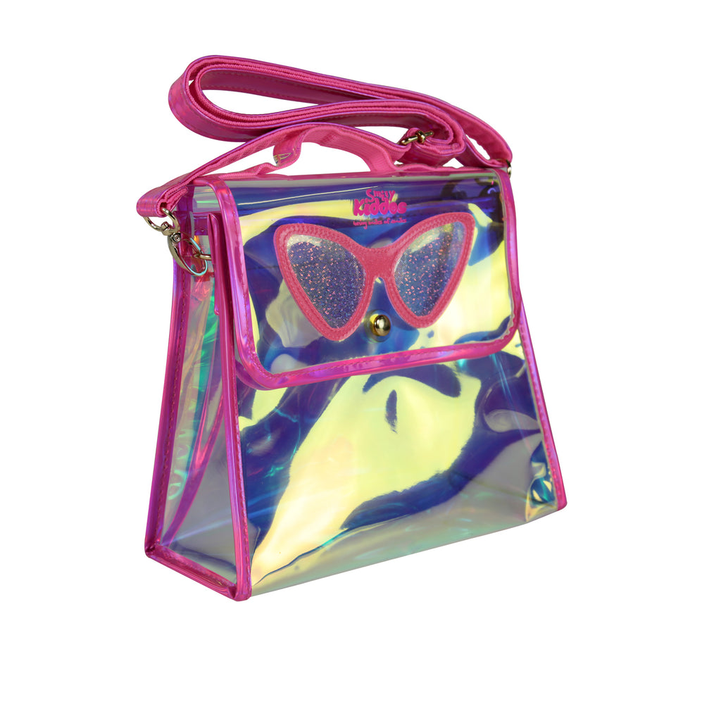 Smily Delight Hand Bag