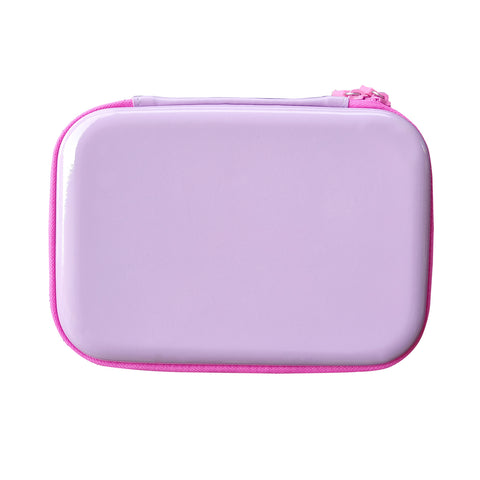 Image of Smily Sparkle Pencil Case - Mermaid Theme