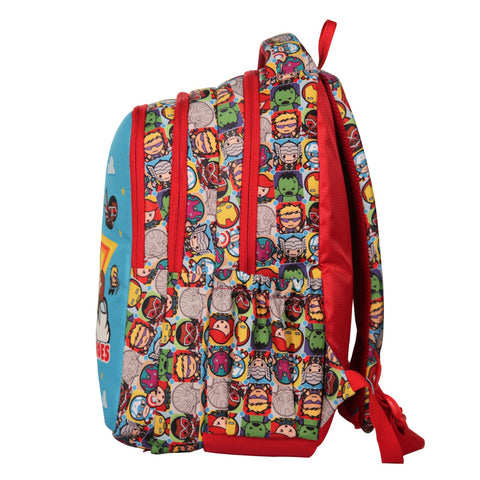 Licensed Marvel Avengers Junior backpack