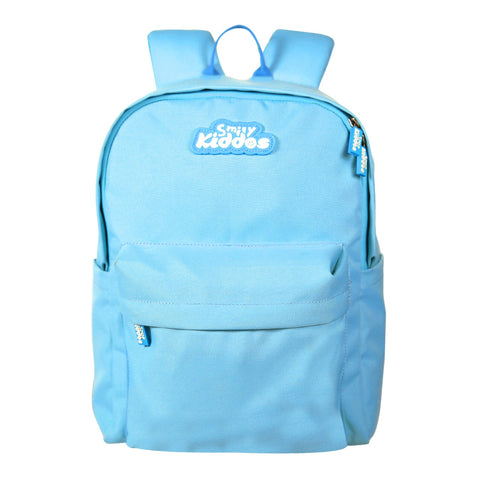 Image of Smily Kiddos Day Pack E Blue