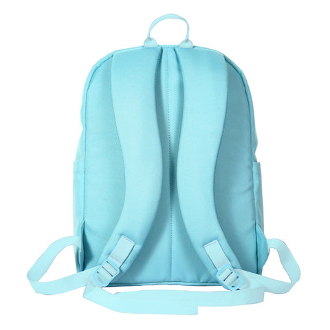Smily Kiddos Day Pack E Light Blue