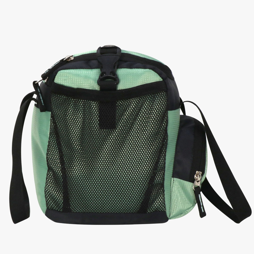 Mike Multipurpose Lunch Bag - Green