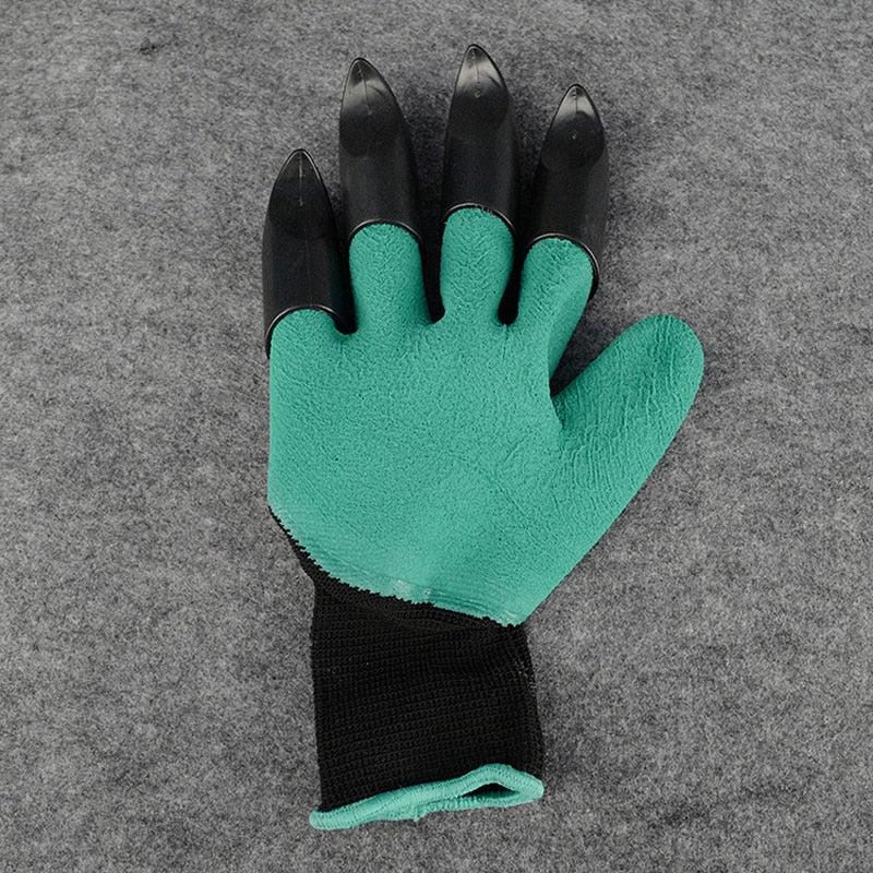Gardening Claw Gloves™