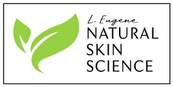Natural Skin Science logo