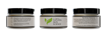 Load image into Gallery viewer, The Perfect Moisturizer, L Eugene Natural Skin Science